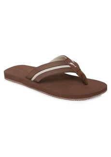 Tommy Bahama 'Taheeti' Flip Flop (Men)