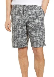 Tommy Bahama Tahiti Tech Shorts