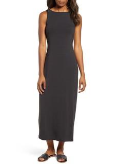Tommy Bahama Tambour Midi Dress