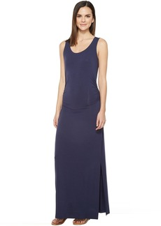 Tommy Bahama Tambour Tank Maxi Dress