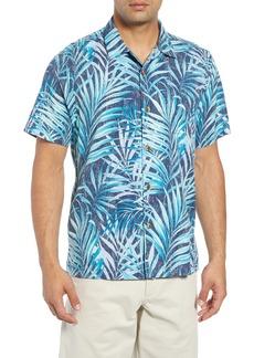 Tommy Bahama Teatro Palms Sport Shirt