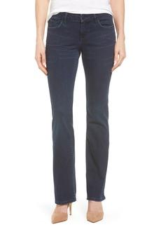 Tommy Bahama Tema Modern Bootcut Jeans (Dark Horizon)