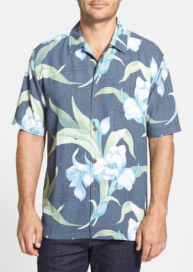 Tommy Bahama Tommy Bahama 39 The Grand Floralscape 39 Original