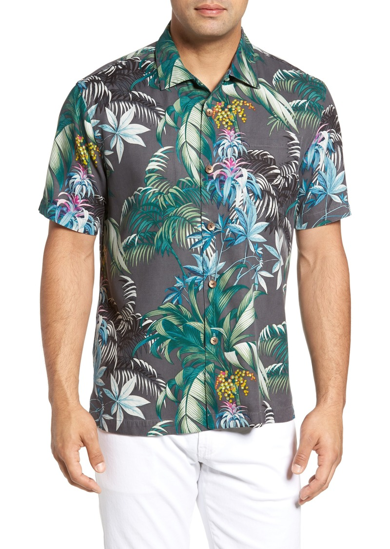 Tommy bahama shirts t shirt design database for Do tommy bahama shirts run big