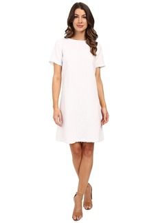 Tommy Bahama Two Palms T-Shirt Dress