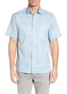 Tommy Bahama Vero Fronds Sport Shirt