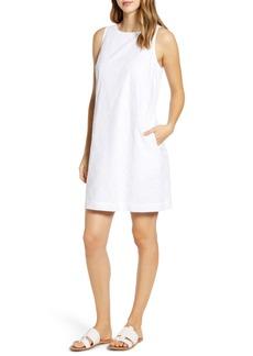 Tommy Bahama Villa View Sleeveless Dress