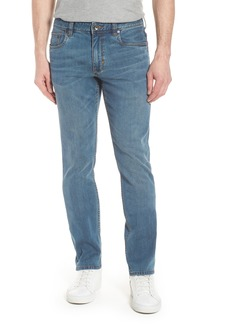 Tommy Bahama Vintage Fit Jeans