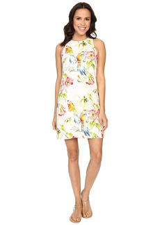 Tommy Bahama Weekend Escape Shift Dress