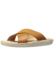 Tommy Bahama Women's Relaxology Ilidah Flip-Flop   M US