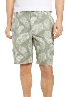 Tommy Bahama Tonga Fronds Shorts