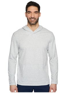 Tommy Bahama Tropic Trainer Hoodie