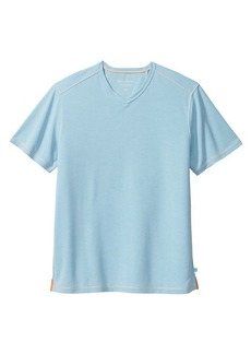 Tommy Bahama Tropicool V-Neck T-Shirt