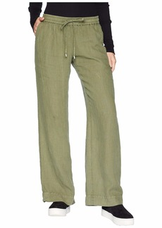 Tommy Bahama Two Palms Easy Pants