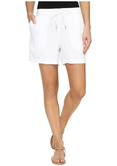 Tommy Bahama Two Palms Easy Shorts