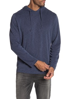 Tommy Bahama Via Del Mar Pullover Hoodie