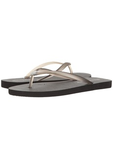 Tommy Bahama Whykiki Flat Solid