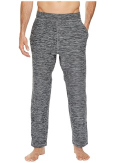 Tommy Bahama Wicking Knit Pants