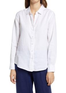Women's Tommy Bahama Coastalina Button-Up Shirt