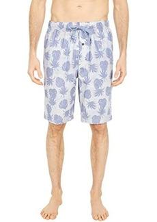 Tommy Bahama Woven Jam Shorts