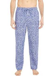 Tommy Bahama Woven Printed Pants
