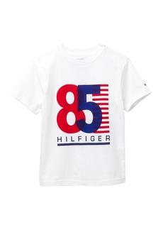 Tommy Hilfiger 85 Tee (Little Boys)