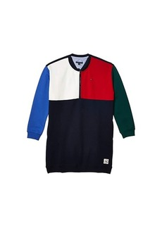 Tommy Hilfiger Archive Thayer Polo Dress