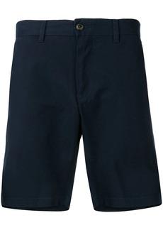 Tommy Hilfiger classic chino shorts