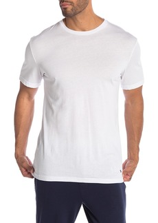 Tommy Hilfiger Classic Crew Neck Tee - Pack of 3