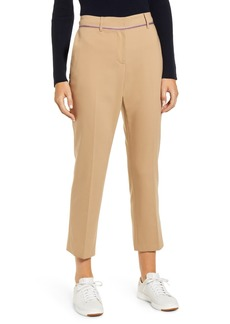 Tommy Hilfiger Compact Standford Pants