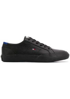 Tommy Hilfiger Core Corporate Flag low top sneakers