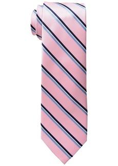 Tommy Hilfiger Core Stripe