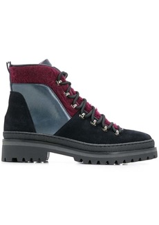 Tommy Hilfiger Cosy Outdoor hiking boots