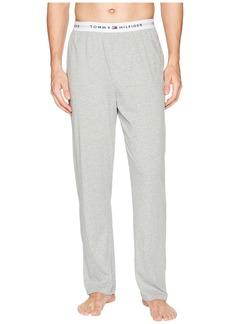 Tommy Hilfiger Cotton Classics Lounge Pants