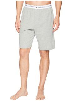 Tommy Hilfiger Cotton Classics Shorts