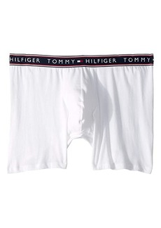 Tommy Hilfiger Cotton Stretch Boxer Brief