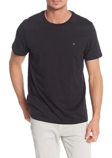Tommy Hilfiger Crew Neck Lounge T-Shirt