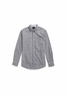 Tommy Hilfiger Magnetic L/S Classic Fit Button Down Shirt