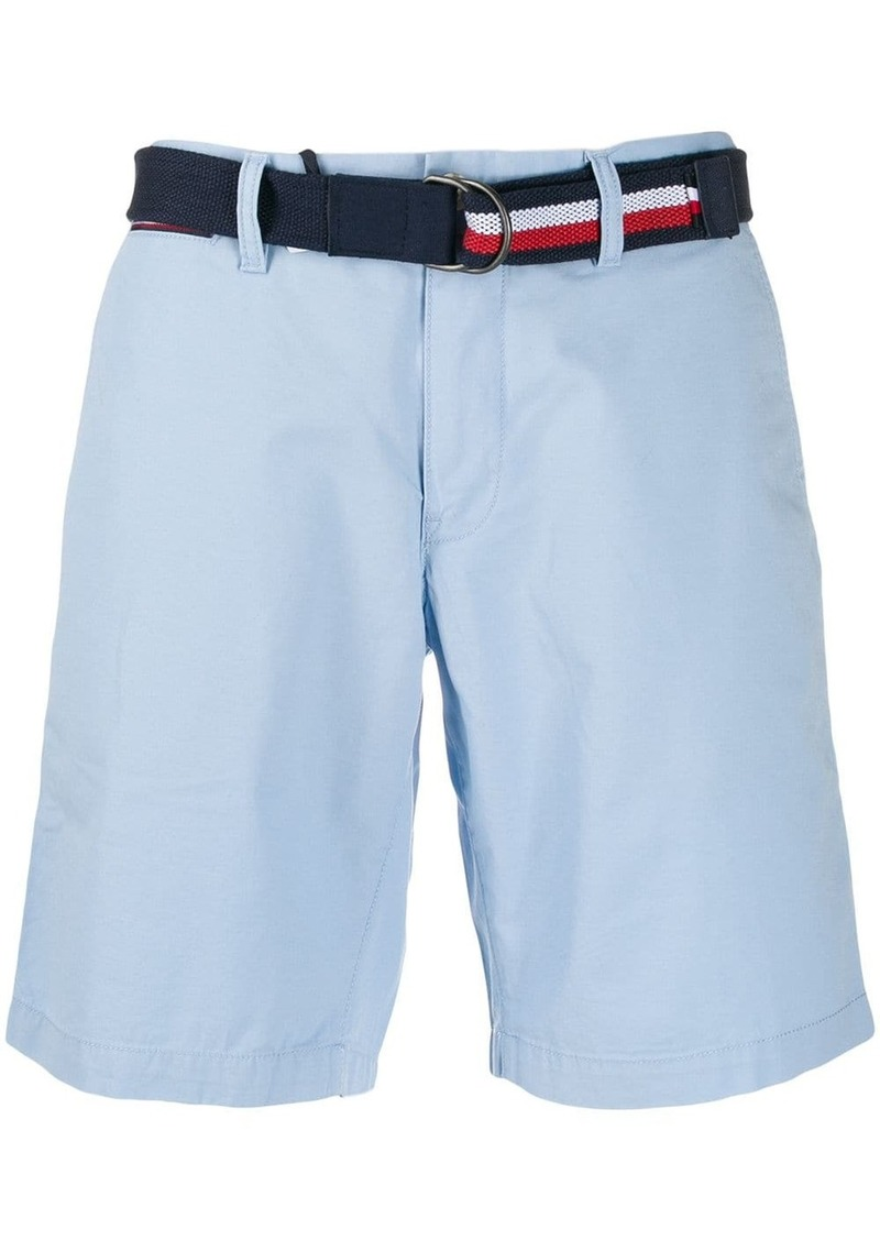 Tommy Hilfiger deck shorts