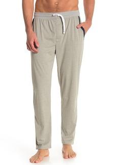 Tommy Hilfiger Drawstring Sweatpants