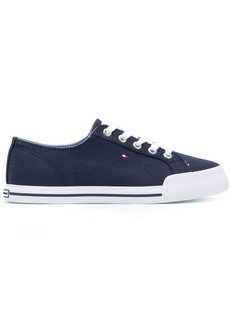 Tommy Hilfiger Essential logo sneakers