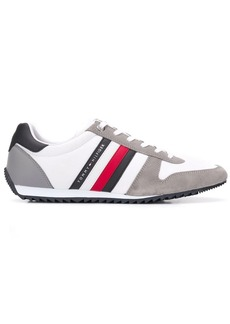 Tommy Hilfiger Essential Signature sneakers