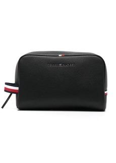 Tommy Hilfiger Essential washbag