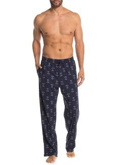 Tommy Hilfiger Soft Pajama Pants