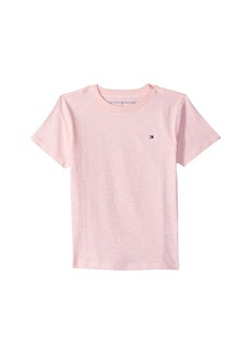 Tommy Hilfiger Foster Tee (Big Kids)