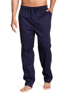 Tommy Hilfiger Hilfiger Logo Pants