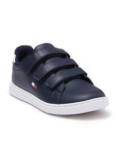 Tommy Hilfiger Iconic Court Alt Sneaker (Toddler, Little Kid, & Big Kid)
