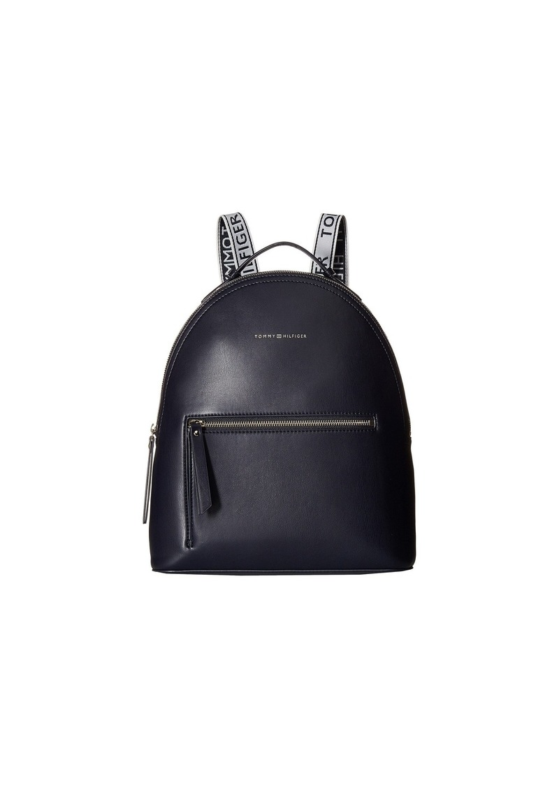 065b46eb Tommy Hilfiger Iconic Tommy Backpack