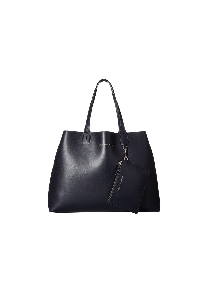 42e14952 Tommy Hilfiger Iconic Tommy Tote | Handbags