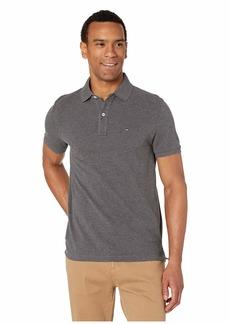 Tommy Hilfiger Ivy Polo Shirt Custom Fit